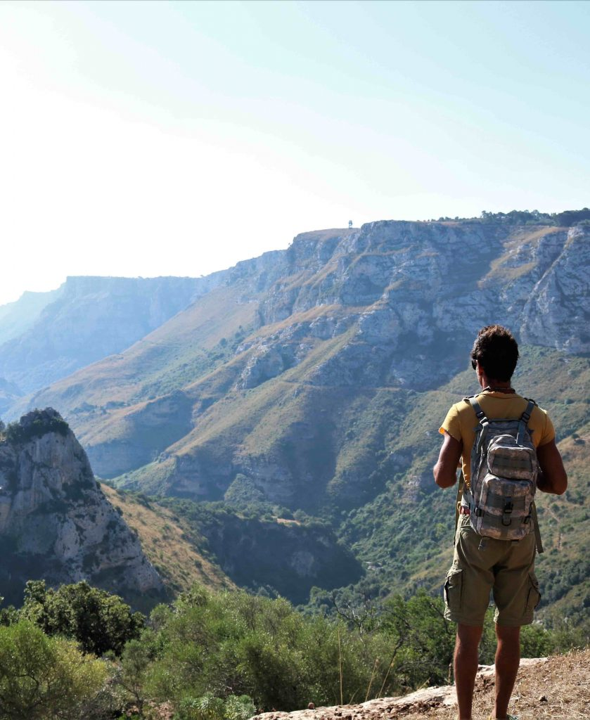 1.Riserva Naturale Orientata Cava Grande del Cassibile Keration escursioni view (1)