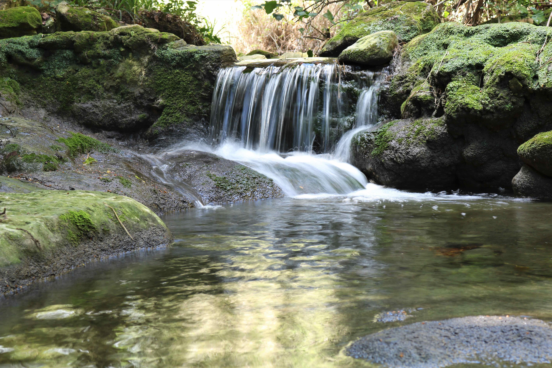 Le Valli ragusane Keration escursioni cascate